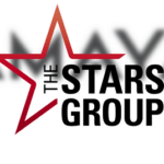 Stars Group Raising Funds for New Deals