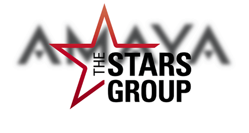 The Stars Group Hopeful for New Deals NZ