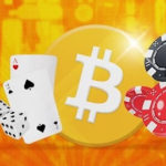 Bitcoin Games to take Bitcoin Cash Payments – New Zealand