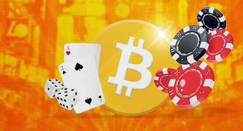 Bitcoin Games to Accept Bitcoin Cash NZ