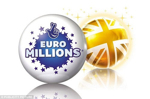 EuroMillions Bets Banned - New Zealand