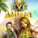 Eye of the Amulet Exclusively Released at Leo Vegas