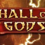 Casumo Casino Player wins huge Hall of Gods Jackpot