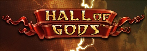 Casumo Casino Player wins Hall of Gods Jackpot NZ