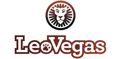 LeoVegas Gaming downsizes UK Affiliates