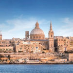 Maltese Sports Betting to be Exempt from VAT