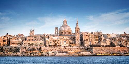 VAT Exemptions for Betting in Malta