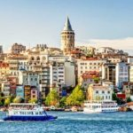ATM Withdrawals to be Monitored in Turkey