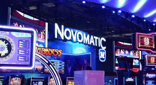 Novomatic AG Acquires Ainsworth Pokies NZ