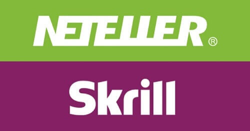 Neteller & Skrill Payment Services Exit Brazil