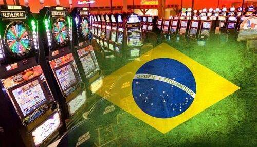 Brazilian Casino Could Boost Tourism - NZ News