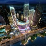 Brisbane Casino Project Gets the Go Ahead – NZ 2018