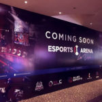New eSports Arena to Open at Luxor Casino in 2018