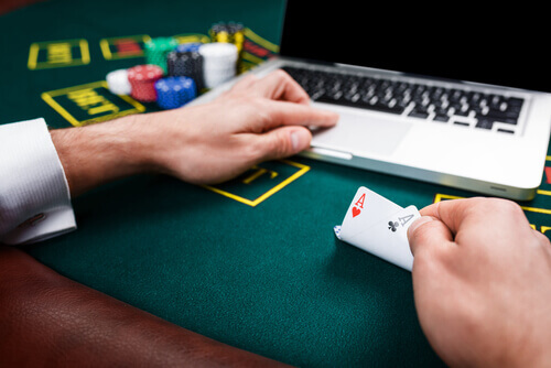Best-rated Online Casino Games