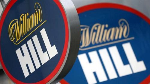William Hill might Exit Australia