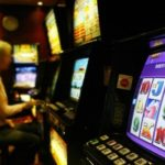 Pokie Addiction Case Closed by Federal Judge