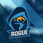 Rogue eSports Team Change the Game