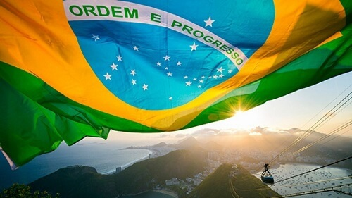Brazil Gambling Bill Rejected by Committee