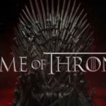 Bookmakers Close Game of Thrones Betting Market
