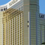 Mandalay Bay Resort Releases Security Video of Shooter