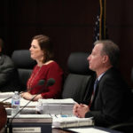 Nevada Gaming Regulations Could Change