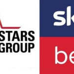 Sky Bet Bought by Stars Group