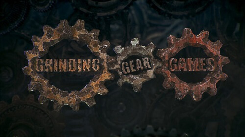 Grinding Gear Games Sells Shares to Tencent – NZ Gaming News