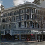 Dunedin Casino Allegedly Using Face Recognition CCTV