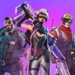 Why Fortnite is Rattling the Gaming Industry