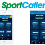 Sportsbet Getting New Games from SportCaller