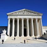 US Supreme Court Lifts PASPA