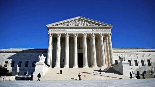 Us supreme court lifts ban on sports betting verginas sport nicosia betting