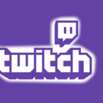 Twitch is Counter-Suing a Streamer Who Promoted Gambling
