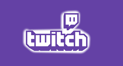 Twitch Streaming Service Countersues Gamer – NZ Gaming News