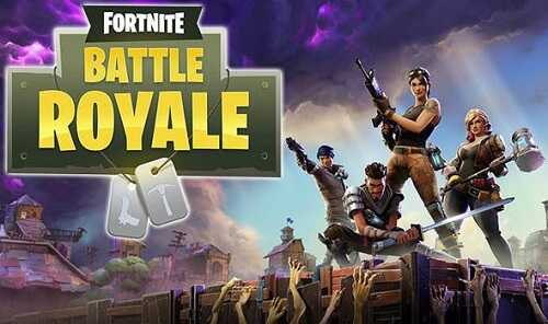 All Blacks & Black Ferns Players Take on Fortnite – NZ News