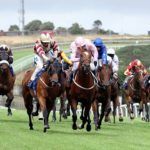 Sportsbet Suing Sportingbet Over Trademark