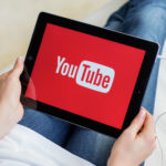 YouTube Gambling Channels are Being Suspended