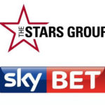 PokerStars SkyBet Merger Derailed by Regulators