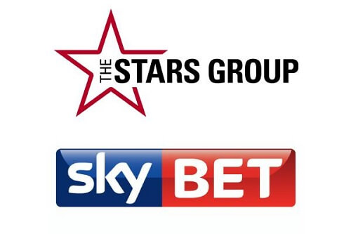 PokerStars SkyBet Merger under CMA UK Review – NZ Betting News