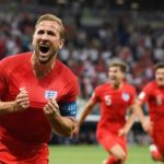 Quarter Finals Set for 2018 FIFA World Cup