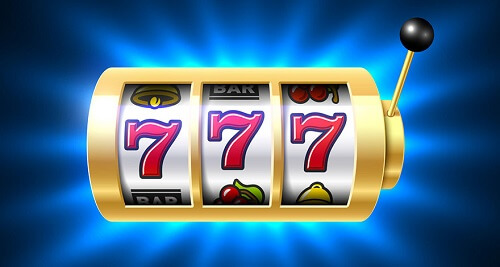 Slots Games Online New Zealand - NZ$1600 Bonus for Slots Games