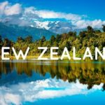New Gambling Study puts Spotlight on Pacific Region