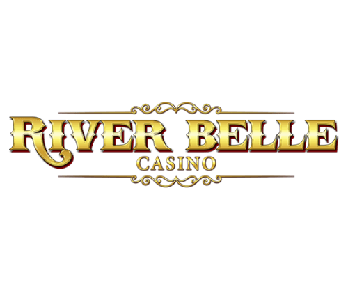 River Belle Casino Rating