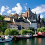 Swedish Gaming Operators Applying for Licenses
