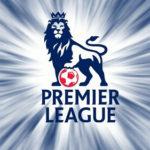 English Premier League Sponsorship Values Break Records