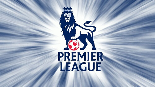 English Premier League Gambling Sponsors Break Records – NZ News