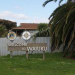 Pause the Pokies Reveals Waiuku Problem Gambling