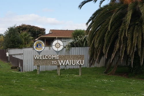 Waiuku Pokies Gambling-Related Harm Rising – NZ Gambling News