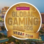 Global Gaming Awards 2018 Winners Announced