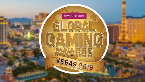 Global Gaming Awards 2018 Winners in Las Vegas – NZ Gaming News